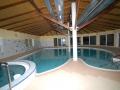 stupava-willisport-15, bazén, wellness, SPA, Fisa sauny, Saunabau