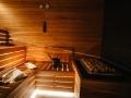 Hotel-Impozant-15