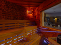 hoteltenis_sucha2