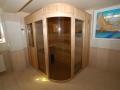 such-sauna-001
