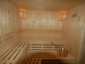such-sauna-sev-smrek-011