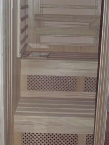 infra sauna 3, infra sauny, typ sauny, výber sauny, predaj sáun, Fisa sauny, Saunabau, parná sauna, wellness, soľná infra sauna, infra panely, karbónové infražiariče, kremíkové infrapanely