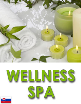 home wellness - FISA Sauny