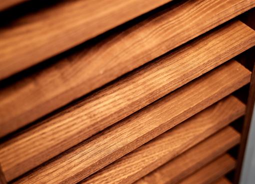 Impression Corner Sauna, FISA Sauny, saunové kabíny, Saunabau, suchá sauna
