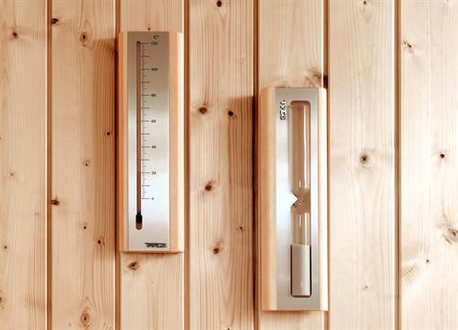 Evolve Sauna, FISA Sauny, saunové kabíny, Saunabau, suchá sauna, Tylö sauny, finska sauna