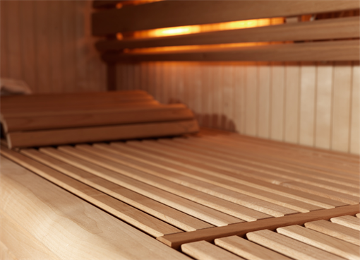 Midi Vision Sauna, FISA Sauny, saunové kabíny, Saunabau, suchá sauna, Tylö sauny