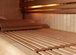 Space Vision Sauna, FISA Sauny, saunové kabíny, Saunabau, suchá sauna, Tylö sauny