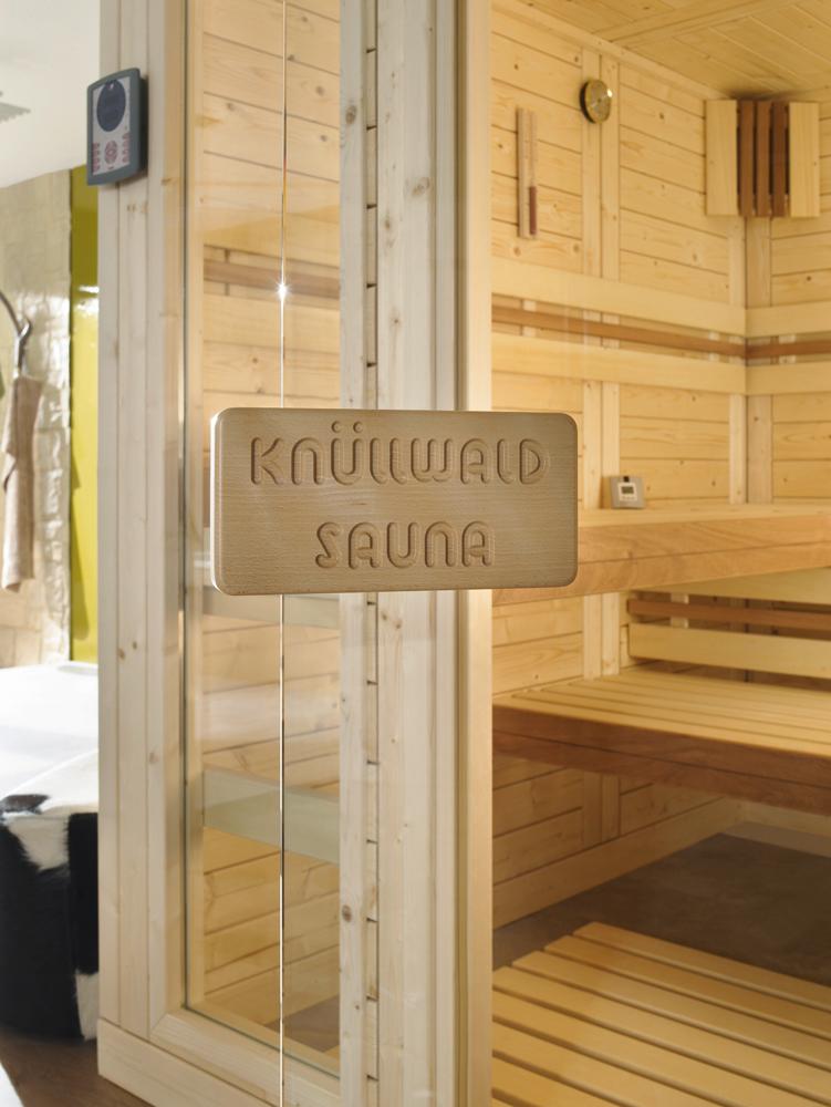 Sauny HELO, infra sauny, typ sauny, výber sauny, predaj sáun, Fisa sauny, Saunabau, parná sauna, wellness, soľná infra sauna, Finesse HELO