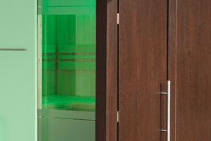 Sauny HELO, infra sauny, typ sauny, výber sauny, predaj sáun, Fisa sauny, Saunabau, parná sauna, wellness, soľná infra sauna, cube