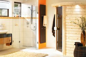 sauny, Sauny HELO, infra sauny, výber sauny, predaj sáun, Fisa sauny, Saunabau, parná sauna, wellness, soľná infra sauna, casa HELO, fínska sauna, suchá sauna