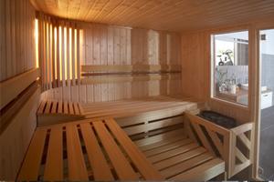 sauny, Sauny HELO, infra sauny, výber sauny, predaj sáun, Fisa sauny, Saunabau, parná sauna, wellness, soľná infra sauna, Spring HELO, fínska sauna, suchá sauna