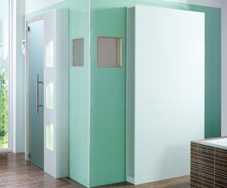 vario_concept, Sauny HELO, infra sauny, typ sauny, výber sauny, predaj sáun, Fisa sauny, Saunabau, parná sauna, wellness, soľná infra sauna, cube, comfort, cupreme, léger, supreme, finese, moca, ambiente, casa, spring, vario concept, multi norm