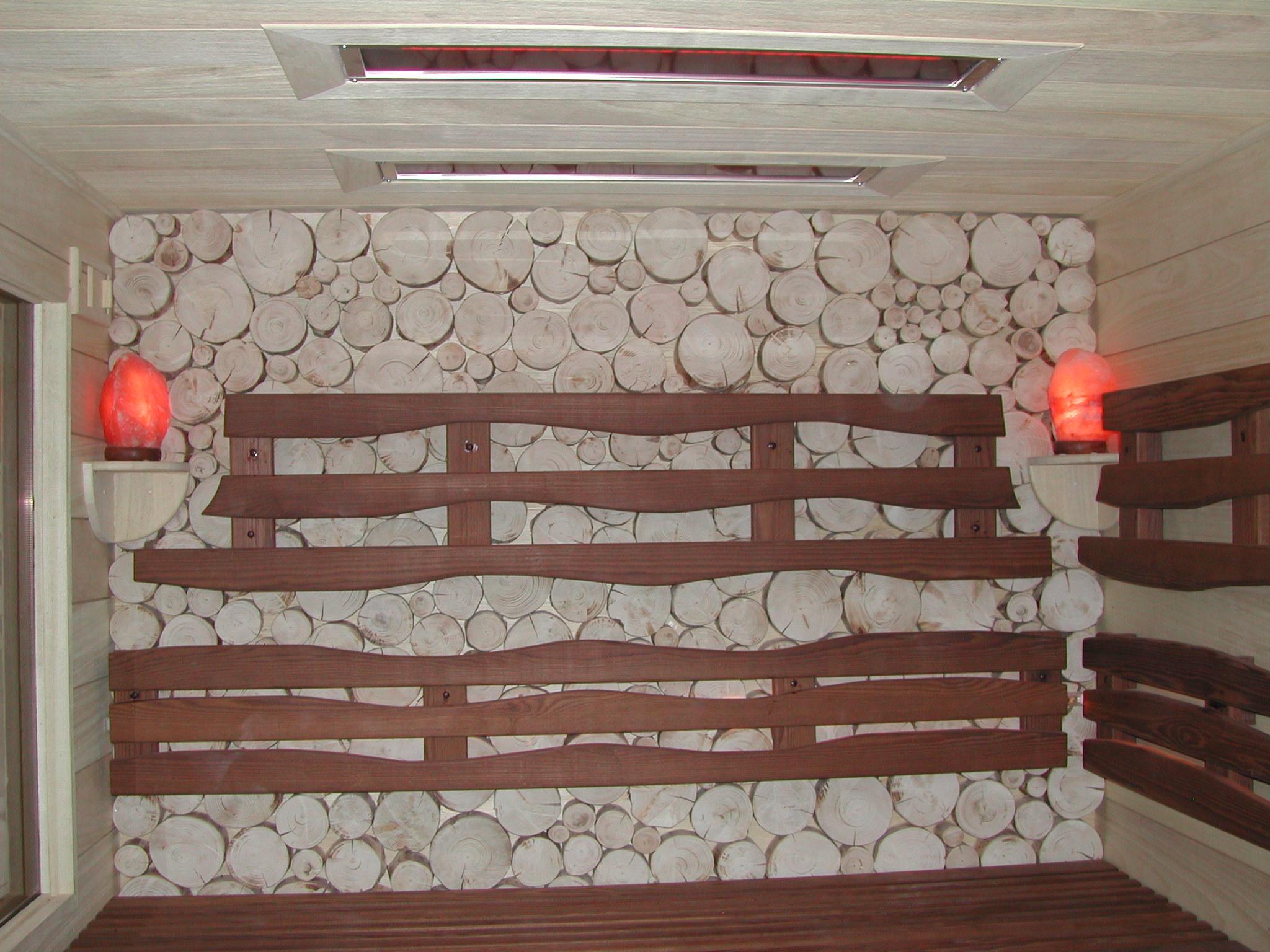 infra sveteľná 2 , infra sauny, typ sauny, výber sauny, predaj sáun, Fisa sauny, Saunabau, parná sauna, wellness, soľná infra sauna, infra panely, karbónové infražiariče, kremíkové infrapanely