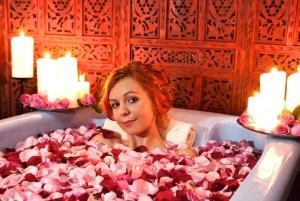 hotel permon sauna fisa